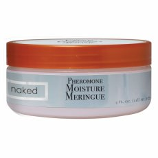 NAKED PHEROMONE MOISTURE MERIGUE MOROCCAN FUSION