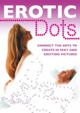 EROTIC DOTS (NET)
