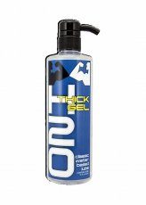 ELBOW GREASE H2O THICK GEL REG. 16 OZ
