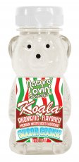 KOALA FLAVORED LUBE SUGAR COOKIE 6 OZ