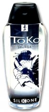LUBRICANT TOKO SILICONE