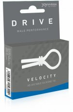 DRIVE VELOCITY(out April)