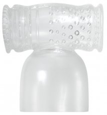 ADAM & EVE TURBO STROKER WAND ATTACHMENT