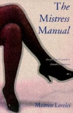 MISTRESS MANUAL (NET)