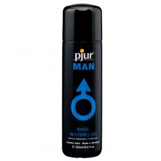 PJUR MAN WATER 250ML