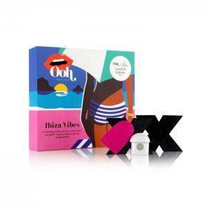 IBIZA PLEASURE KIT (NET)
