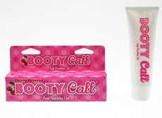 BOOTY CALL ANAL NUMBING GEL