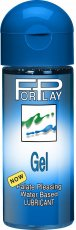 FORPLAY GEL 2.5 OZ (BLUE)