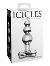ICICLES #47