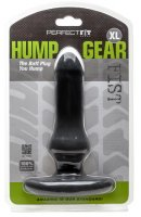 HUMP GEAR EXTRA LARGE BLACK