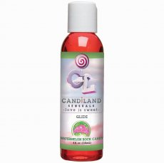 CANDILAND WATERMELON ROCK CANDY GLIDE