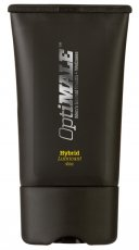 OPTIMALE LUBRICANT HYBRID 4 OZ (BU)