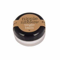 NIPPLE NIBBLERS TINGLE BALM PEPPERMINT MOCHA 3G