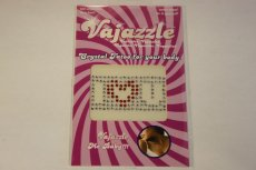 VAJAZZLE I HEART YOU (NET)