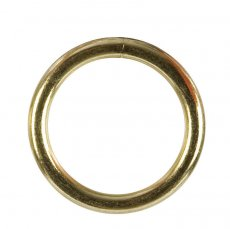GOLD RING MEDIUM