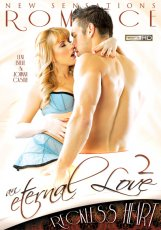 AN ETERNAL LOVE #02 (RECKLESS HEART)-DVD