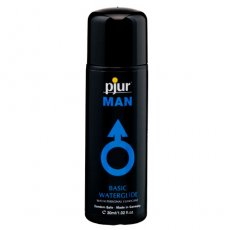 PJUR MAN WATER 100ML