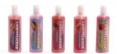 LICK ME LICKER 5 PACK 1 OZ EACH