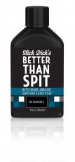 SIR RICHARD'S SLICK DICK'S BETTER THAN SPIT LUBE 1 OZ