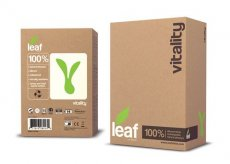 VITALITY BY LEAF(NET) (out 4-17)