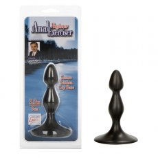 DR JOEL BEGINNER ANAL EXERCISER
