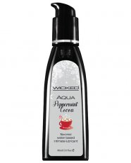 WICKED AQUA PEPPERMINT MOCHA 2OZ