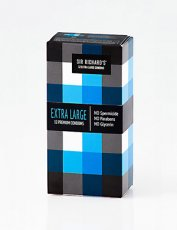 SIR RICHARD'S EXTRA LARGE 12PK
