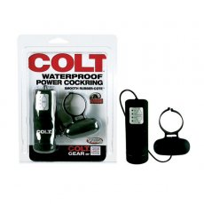 COLT POWER COCKRING W/P