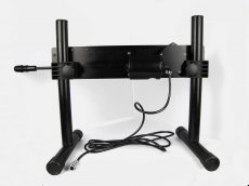 F-MACHINE 110V (NET)