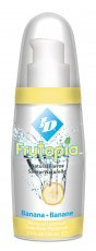 ID FRUTOPIA NATURAL BANANA 3.4 OZ