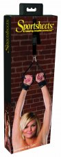SPORTSHEETS SURRENDER GRIP (D CUFFS