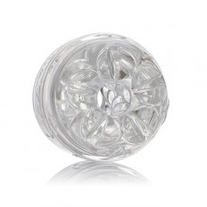QUICKSHOT VANTAGE CLEAR(NET)