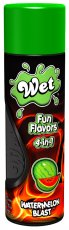 FUN FLAVORS 4 IN 1 WET WATERMELON BLAST