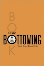 BOTTOMING BOOK (NET) MPE1347