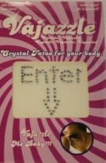 VAJAZZLE ENTER HERE(NET)