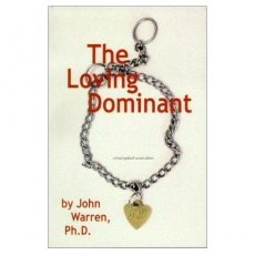 LOVING DOMINANT (NET)