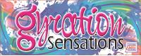GYRATION SENSATION PLAN O GRAM SIGN