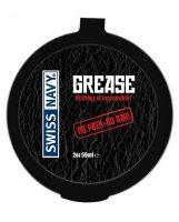 Swiss Navy Grease - 2 oz Jar
