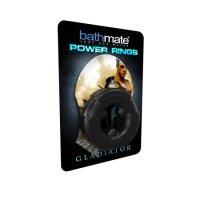 Bathmate Power Rings - Gladiator