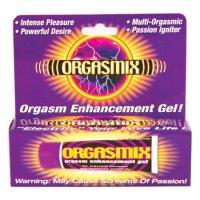 Orgasmix
