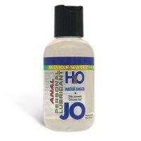 JO 4 OZ ANAL H2O LUBRICANT (Out end Feb)