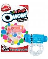 Screaming O Color Pop O Wow - Asst. Colors
