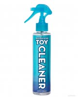 Pipedream Toy Cleaner - 4 oz