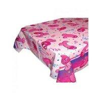 Pecker Table Cloth 54x84'