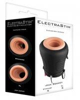 ElectraStim Accessory - Jack Socket Electro Stroker XL