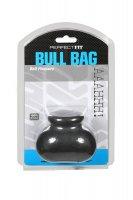 BULL BAG 0.75 BALL STRETCHER (out mid Nov) '
