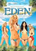 EDEN -DVD