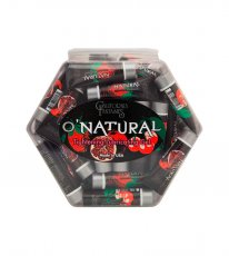 (D) ONATURAL TIGHTENING GEL 36 FISHBOWL