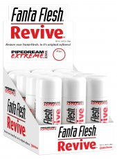 EXTREME TOYZ FANTA FLESH REVIVE 12PC DISPLAY