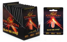 (WD) ROYAL ERUPTION PILL 20PC DISPLAY